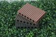 遼寧塑木地板購買,仿木地板