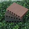 海陵区塑木地板