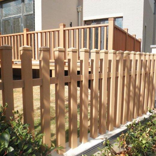 明太仿木欄桿,和田塑木欄桿購買