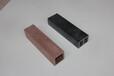 明太木塑欄桿,浙江塑木欄桿性價比高