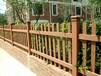 明太木塑欄桿,贛榆區塑木欄桿實用性