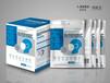 美國FDA官方授權,產量可觀,資質齊全可出口