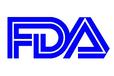 中國白名單口罩廠銳普醫療對外直銷,美國官方緊急授權,出口無礙