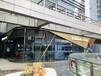 大金空調西安大金空調商用工裝制冷設備零售,西安供應大金空調制冷設備信譽保證