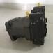 A7V55DR63-N2B01轴向柱塞变量开式泵
