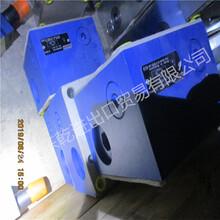 現貨進口Z4S16-2X/V力士樂單向閥圖片