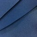 福建厂家直销彩色无纺布藏青色一次性无纺布