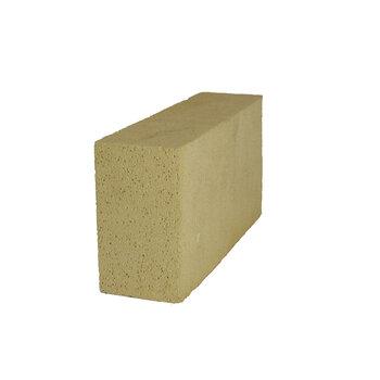 河南高铝砖高铝砖价格高铝砖单重