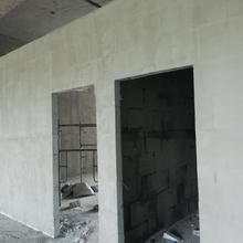 合肥市瑶海区轻质隔墙板厂家直销图片
