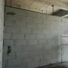 合肥蜀山轻质隔墙板图片