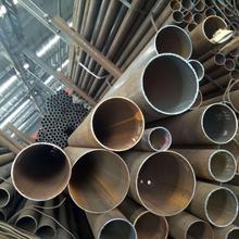 宁夏焊管供应图片