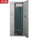 720芯三網合一光纖配線架576芯ODF光纖光交箱機柜光纜交接箱滿配