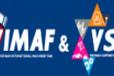 2020年越南輔助工業展覽會(VIMAFVSIF)
