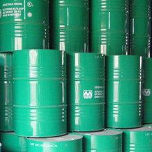 广州环氧树脂总代理,厂家直发价格美丽图片