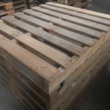 汉南区二手木托盘出售图片
