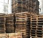 旧木托盘回收公司