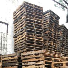 蔡甸区二手木托盘订购图片