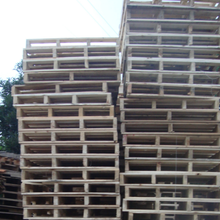 蔡甸区二手木托盘厂家直销图片