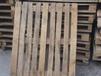 武漢二手歐標木托盤價格
