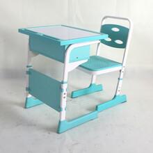 文學士學生升降課桌椅多功能升降課桌椅定制生產批發廠家