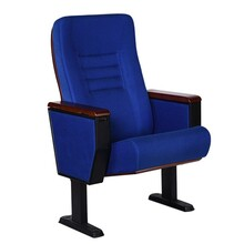 會議室匯報廳座椅廠家河北禮堂椅報告廳座椅生產定制廠家