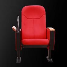 河北禮堂椅會議廳座椅廠家報告廳匯報廳座椅生產廠家批發