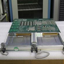 回收思科cisco交换机WS-C2960-24TC-L回收防火墙回收网络设备图片