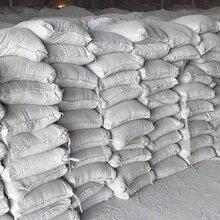 深圳南山建筑水泥市场价格图片