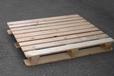 成都木托盤生產廠家