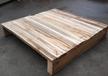 安順木棧板