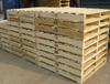 樂山木棧板