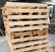 铜川木卡板生产厂家