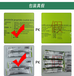 鱷魚肽粉小分子肽(原材料)廠家直銷