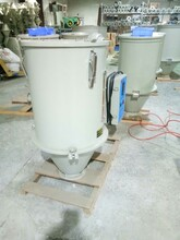 衢州干燥機料斗生產廠家圖片