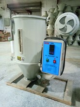 濱州干燥機料斗價格圖片