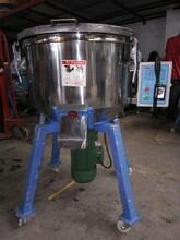 婁底立式攪拌機廠家圖片