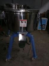 菏澤立式攪拌機廠家價格圖片