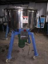 寧波立式攪拌機價格圖片