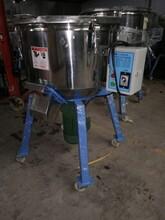 上海立式攪拌機廠家直銷圖片