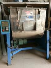 杭州臥式拌料機價格圖片
