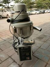 宿州電眼吸料機供應商圖片