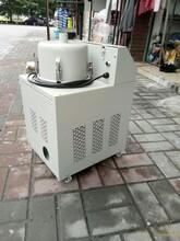南京電眼吸料機廠家價格圖片