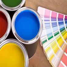 山东天然乳胶漆厂优游注册平台环保内墙漆厂优游注册平台规模大质量可靠图片