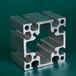 汕头批发直销JW流水线铝型材供应厂家-津望铝型材加工NO1