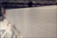 宿迁JW6061高强度耐磨防锈铝合金板报价-型材价格优势明显