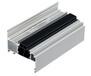 安徽宿州JW6061优质加工铝型材电源外壳批发厂家-产品多样低价