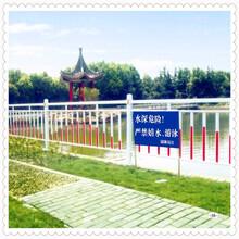 桥梁铁栏杆A涡阳桥梁铁栏杆A桥梁铁栏杆生产厂优游娱乐平台zhuce登陆首页图片