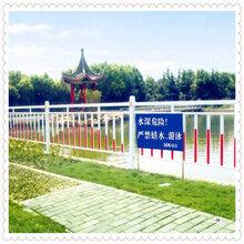 桥梁铁栏杆A涡阳桥梁铁栏杆A桥梁铁栏杆生产厂东森游戏主管图片