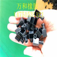工业用橡胶制品配件、塑料制品生产厂家质优价廉图片