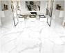 佛山瓷磚品牌——新恒隆瓷磚匠心品質成就中國經典瓷磚品牌
